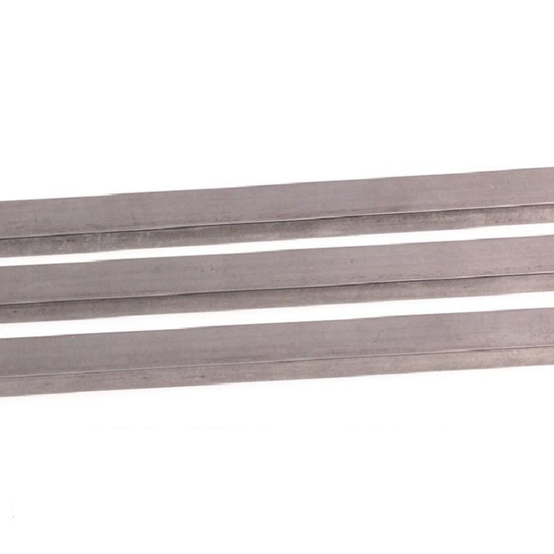 不锈钢方键 (3)