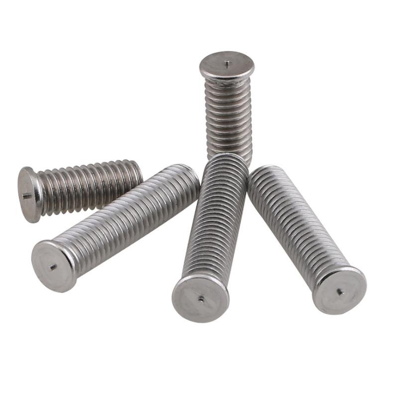 不锈钢焊接螺丝 (2)