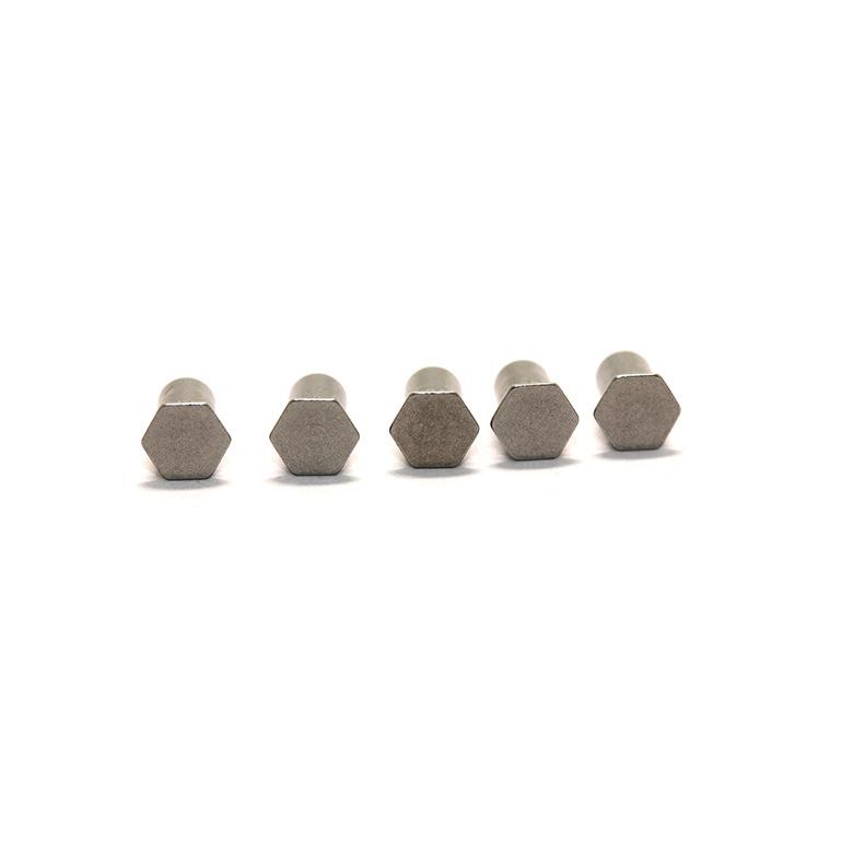 不锈钢 (2)