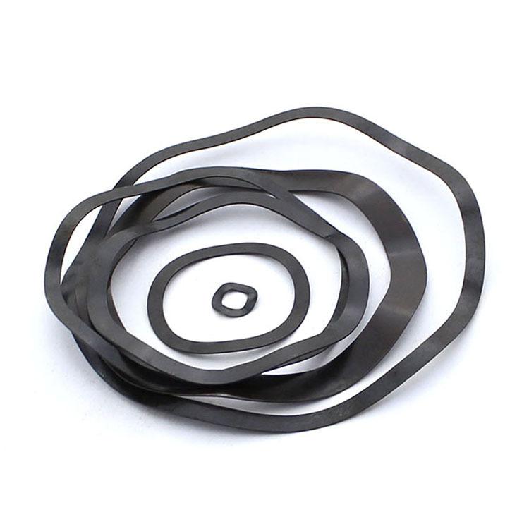 弹簧钢波形 (1)