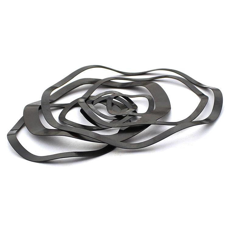 弹簧钢波形 (3)