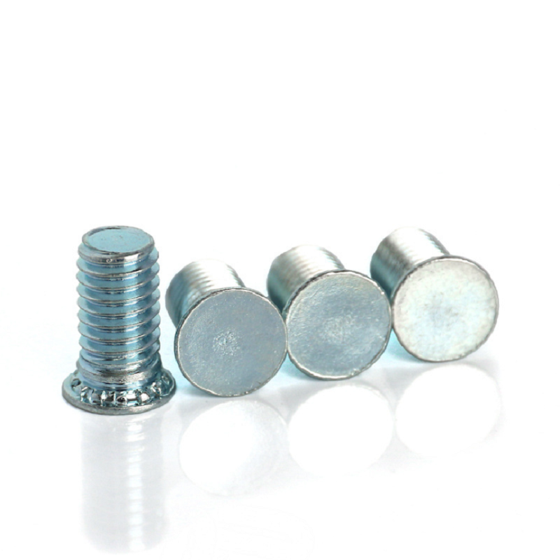 蓝白锌压铆螺丝 (1)