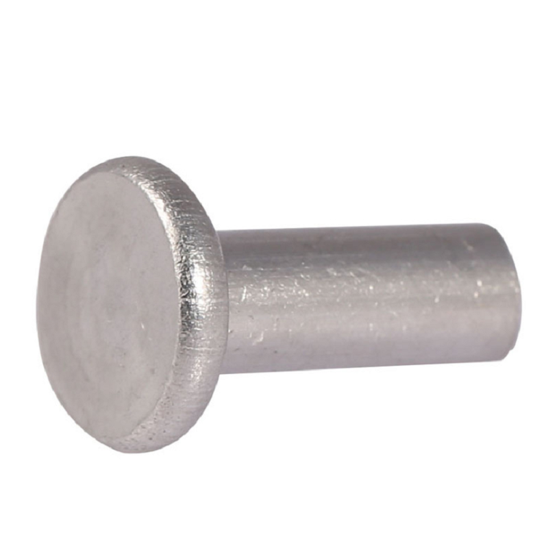 铝沉头铆钉 (1)
