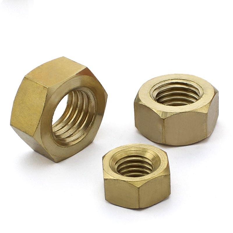 黄铜 (1)