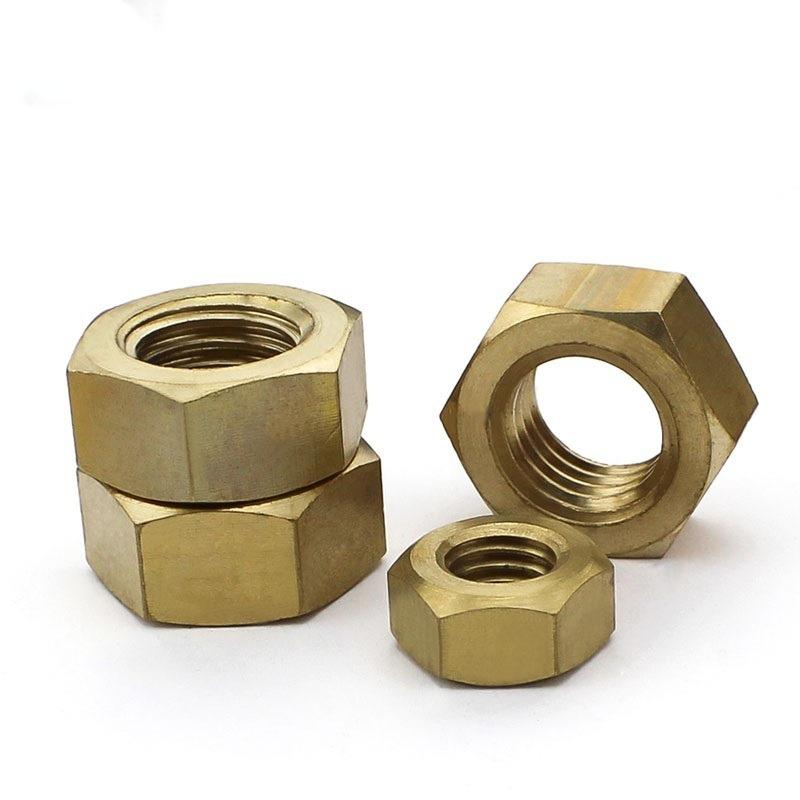 黄铜 (2)