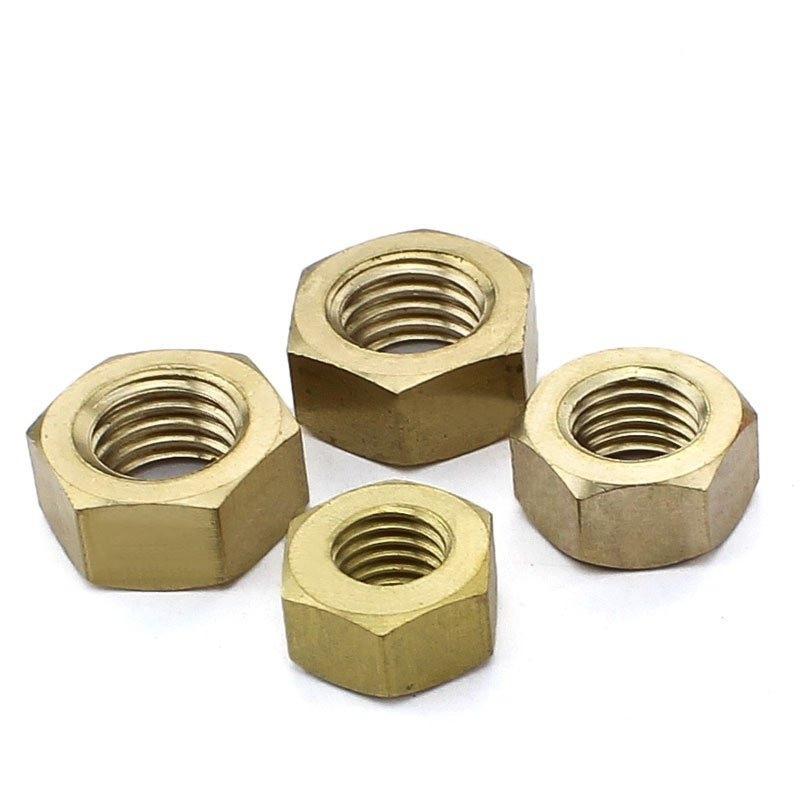 黄铜 (3)