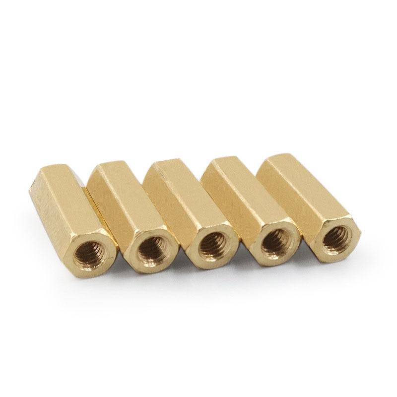 黄铜 (4)