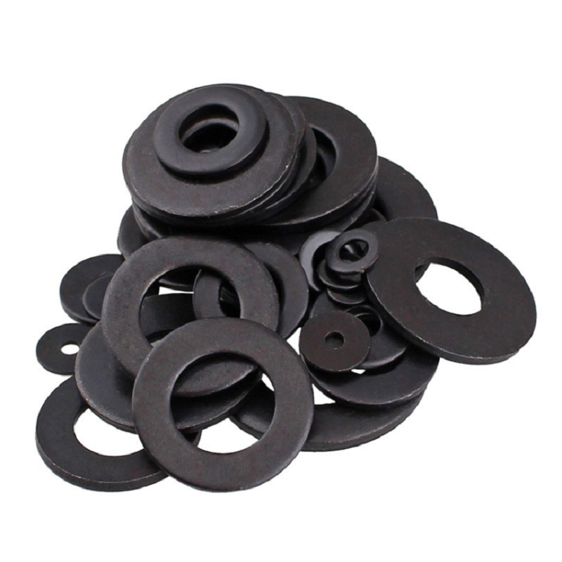 M2-M30 Grade 8.8 Alloy Steel General Purpose Washers