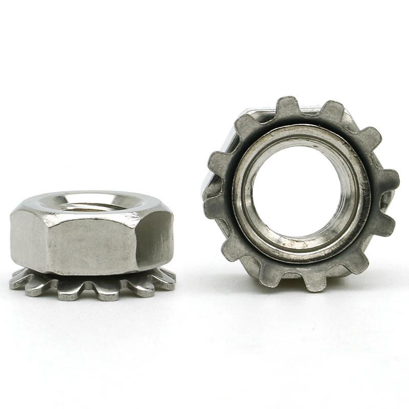 201 304不锈钢 镀锌 (4)