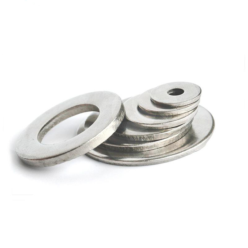 M2-M24 316 Stainless Steel General Purpose Washers