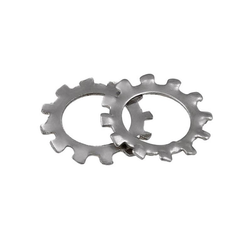 304不锈钢外齿垫圈 (3)