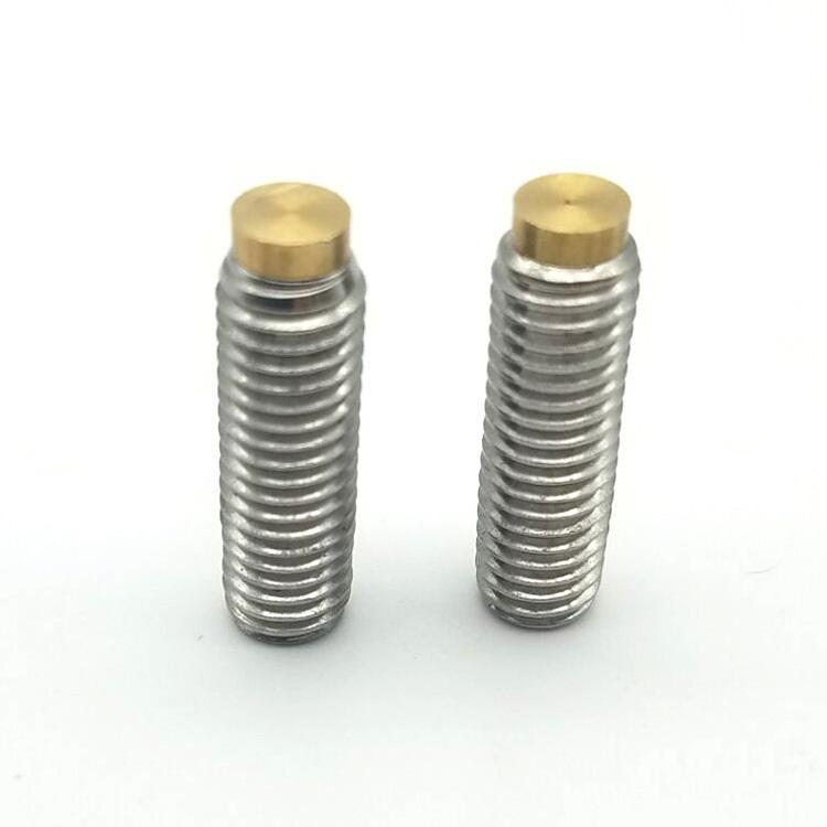 304不锈钢铜头 (1)
