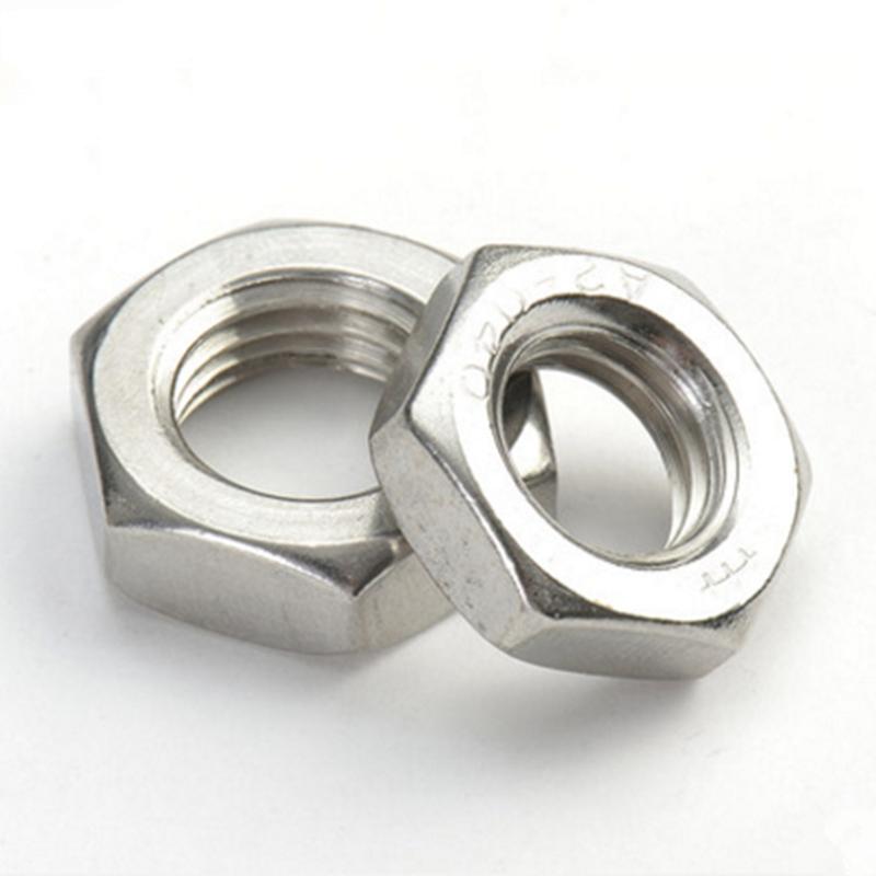304不锈钢 (1)