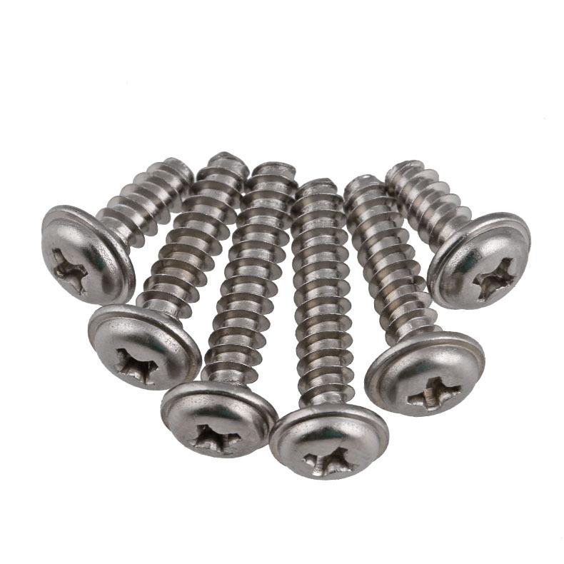 304不锈钢 (2)