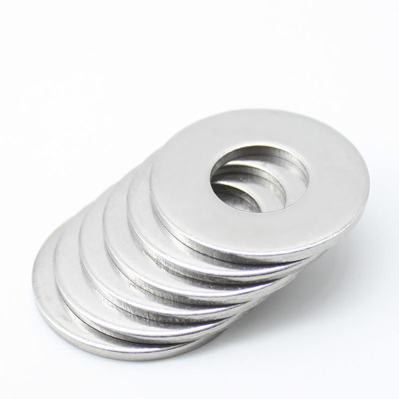 304不锈钢 (3)