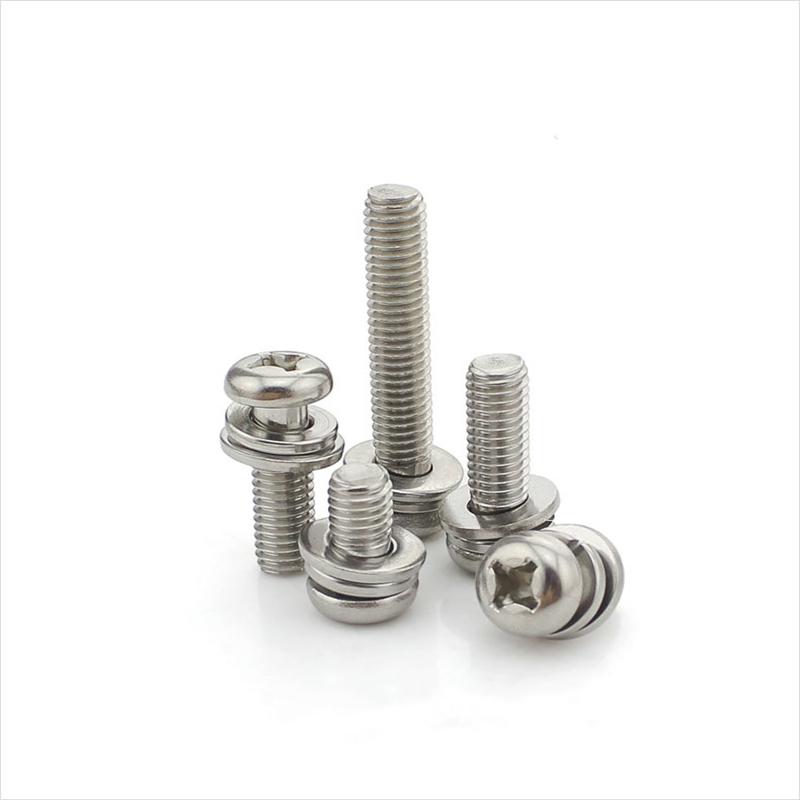 304-316不锈钢-镀镍1