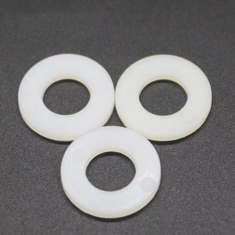 PVC平垫片 (4)