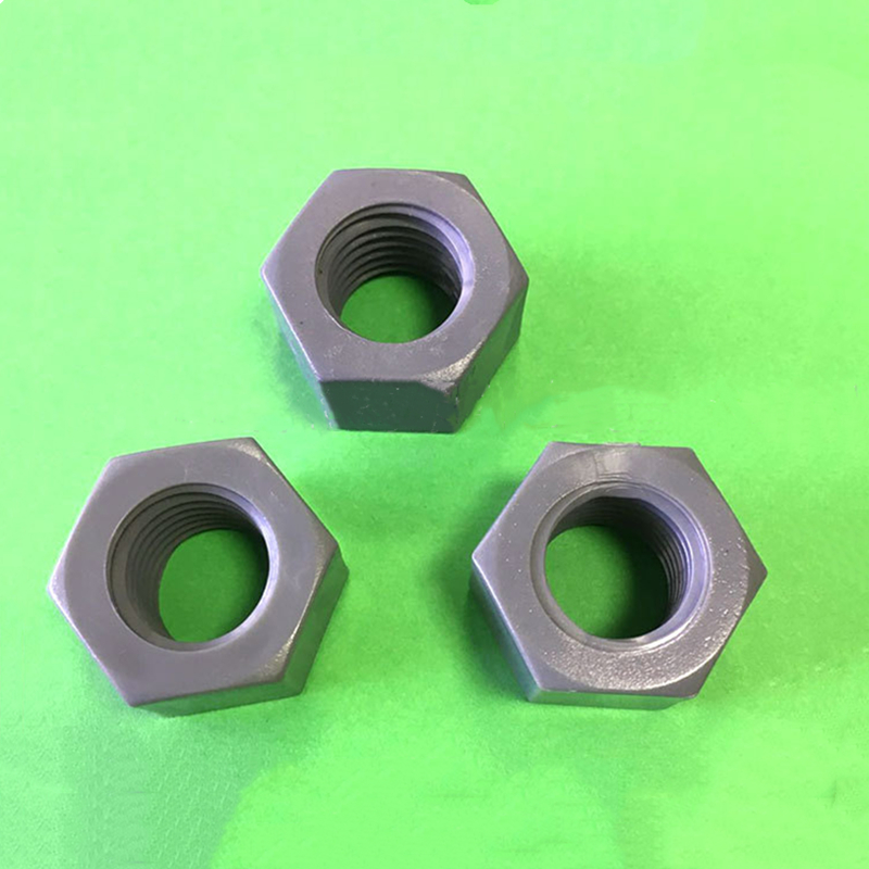 PVC灰色 (1)